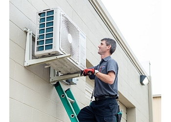 Air-Conditioning-New-Orleans-Provider.jpeg