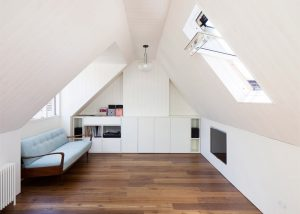 Loft-Space-Conversion.jpg