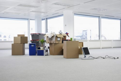 Moving-London-Offices.jpg